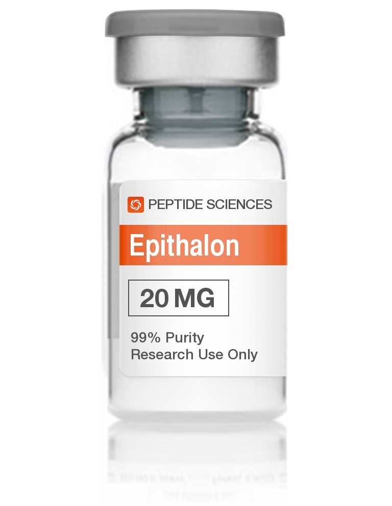 Buy Epithalon (Epitalon)
