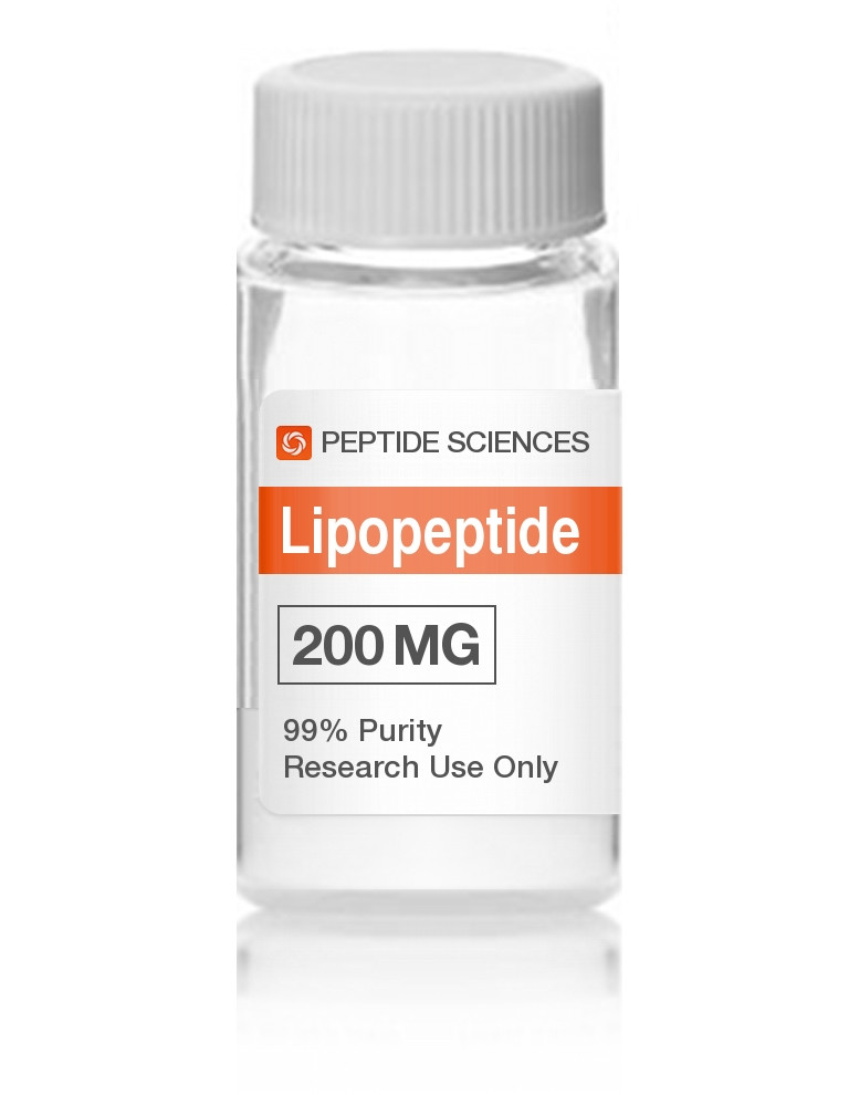 Buy Lipopeptide