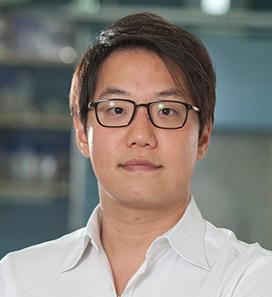 Changhan David Lee