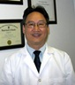Dr Luguang Luo